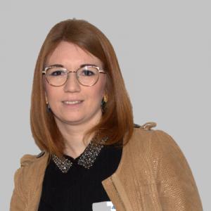 Céline FORNET
