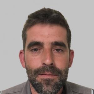 Carlos DA SILVA MOREIRA