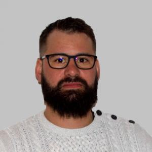 Alexandre JEANNIN