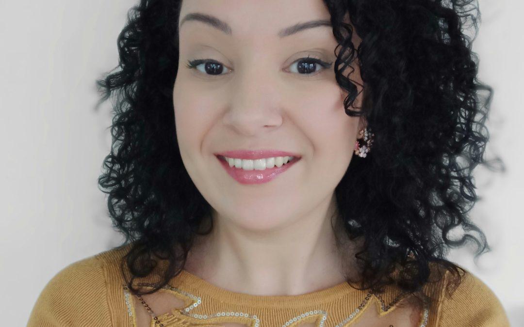 Jessica ROUIESSI