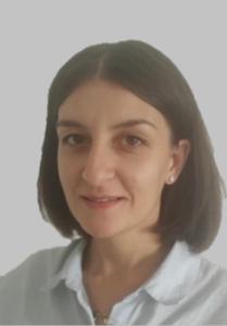 Francesca CACCHIONE