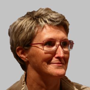 Evelyne SIMON VILLET