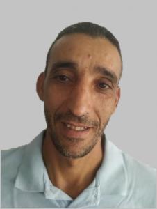 Karim CHAFIK