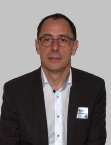 Daniel DUBRESSON