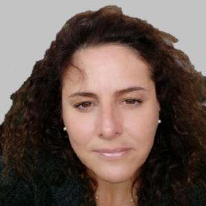Nathalie DESBIENDRAS