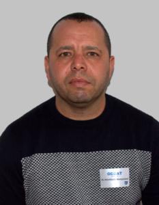 Mohamed EL HOUSSAINI