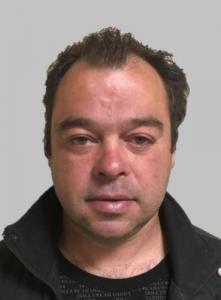 José FEIRREIRA DA SILVA