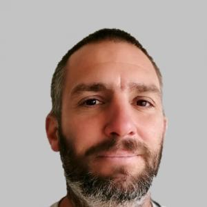Florian MEURAT