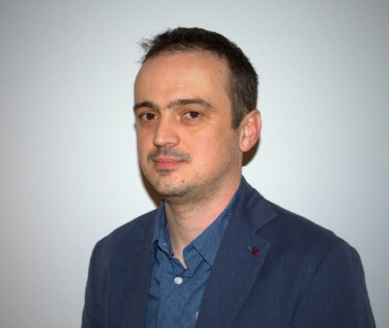 Nicolas BASSARD