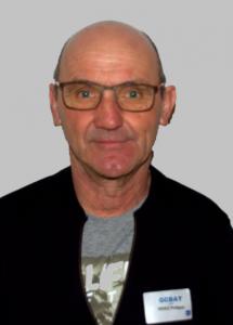 Philippe RIDEZ