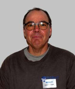 Frédéric RINGUET