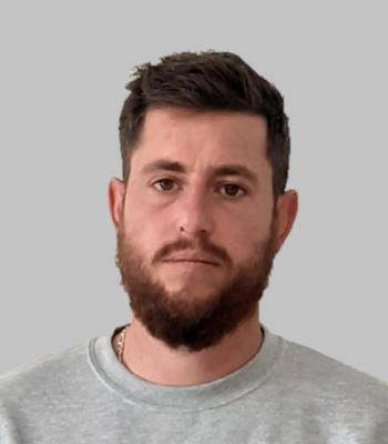 Romain BRUN