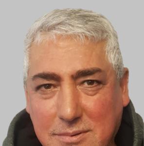 Omer YIGIT